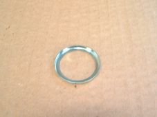 70-4746, Cup, pushrod tube seal